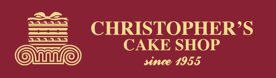 Christopher's Cakes